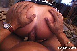SEXTV-5-KARMA-FSCENE.f4v
