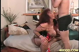 40ddd-17-BIG_BOOTY_GINA_DEPALMA_MAKES_BATMAN_FUCK_HER-FSCENE.f4v