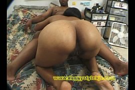 DSBJ-6-flirtaious_lee_PHAT_BIG_ASS_BJ-FSCENE.f4v