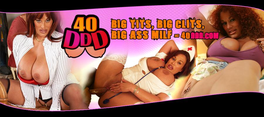 40ddd