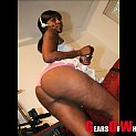 GOW-5-ROXXXY_LEE_THICK_ASS_BOOTY_BUTT_GAMER_WHORE-FSCENE.f4v