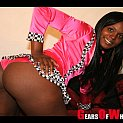 GOW-6-PRECIOUS_LEE_SEXY_EBONY_BIG_ASS_BOOTY_GAMER_WHORE-FSCENE.f4v