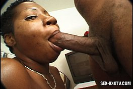 SEXTV-1-ABSOLUTE_LEE-FSCENE.f4v