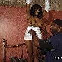 SEXTV-10-AFRICA_SEXXX-FSCENE.f4v