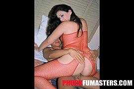 PFM-5-RIVER_BIG_ASS_BOOTY-BRADDON_LEE-FSCENE.f4v