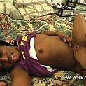 W-WNBA-4-MOCHA_LEE-FSCENE.f4v