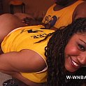 W-WNBA-9-KIRA_BIG_ASS_LATINA-ANAL-FSCENE.f4v