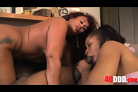 40DDD.COM-25-BIG CLIT,BIG TIT GINA HAS A BIG ASS 3 SOME WITH A BBC,AND HER GIRLFRIEND BOTH SUCKING THE HUGE COCK,AND BALLS AT THE SAME TIME-FSCENE.f4v