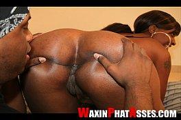 WPA-42-ROXXXY_LEE_ANAL-FSCENE.f4v