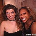 WPA-44-BRAZILLYA_AND_MARIAH_ANAL-FSCENE.f4v