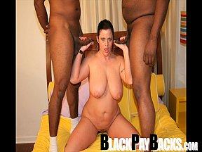BLACKPAYBACKS.COM-4-BIG_TIT-BIG_ASS_SLONE_RYDA-SANTINO_LEE-JERVONI_LEE-3SOME-PART-2-FSCENE.f4v