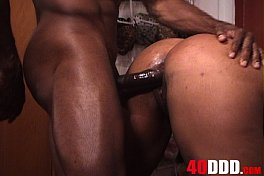 40DDD.COM-GINA_DEPALMA-46-BIG PHAT ASS LETHAL LIPPS GETS DOWN AND START SUCKING SOME BIG BLACK DICK, AND GETTING HER PUSSY AND ASSHOLE ATE GOOD BY HOME BOY,SHE GOT DICK DOWN REAL GOOD,AND SHE WAS GAGGING ON THE BBC AS THE CUM CAME DRIPPING OUT HER MOUTH-FSCENE.f4v