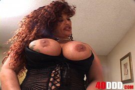 40DDD.COM-GINA_DEPALMA-49-SEXY BIG ASS BOOTY ,AND BIG CLIT MILF GINA ENJOYS SOME YOUNG HOT LATINO COCK IN HER HOTEL ROOM,AND HAS HER WAY WITH THIS LUCY FELLA,..LOL.. HE TRIES HIS BEST TO KEEP UP WITH THE SEXY DIVA WITH ALL THAT GOOD WET PUSSY,BIG TITS AND A GREAT BIG ASS-FSCENE