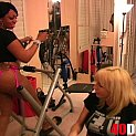 40DDD.COM-GINA_DEPALMA-48-BIG ASS 3 SOME,AND BIG TOY DILDO INTERRACIAL SEX SESSION WITH BIG TIT BLONDE HOUSTON AND BIG ASS BOOTY BLACK DIVA LETHAL LIPPS,AND ONE BIG BLACK DICK STUD-FSCENE