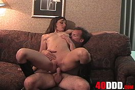 40DDD.COM-GINA_DEPALMA-50-A TALL AND SLENDER FREAKY SLUT LOOKING FOR A GOOD TIME,SO THE GUY BEHIND THE CAMERA TRIES TO INTERVIEW HER AS SHE STARTS PLAYING WITH HER PUSSY, BUT THEN HE GOT HORNY AND STARTS FINGER FUCKING HER,AND THEN SHE STARTS SUCKING ANOTHER GUYS DICK,AND THEN HE FINGER FUCKS HER IN HER ASSHOLE-FSCENE
