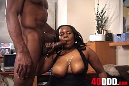 40DDD.COM-GINA_DEPALMA-51-BIG BOOTY BLACK MILF DOES 1ST TIME ANAL WITH BIG BLACK DICK(BBC) AND SHE LOVES IT, WATCH AS THIS SEXY NUBIAN PRINCESS SMOTHER THE LUCKY STUD FACE BY ASS SMOTHERING,AND FACE SITTING TORTURE,AND HE SUCKS ON HER SEXY FEET-FSCENE.f4v