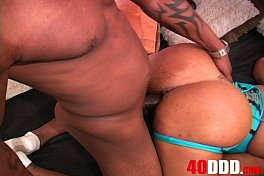 40DDD.COM-GINA_DEPALMA -55- BIG ASS BOOTY LETHAL LIPS WITH BBC FOR HER MOUTH A BIG BLACK DICK TO SUCK ON AND FUCK TILL SHE CUMS ALL OVER THE DICK-FSCENE.f4v