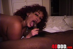 40DDD.COM-GINA_DEPALMA-64-PHAT ASS  BIG CLIT GINA AND SONYA AND BUBBLE BUTT GIRLFRIEND  HAVE  PVT 4 SOME SEX WITH A BBC IN JAMAICA-FSCENE.f4v