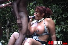 40DDD.COM-GINA_DEPALMA-66-BIG BOOTY MILF HAS 3 SOME WITH BIG ASS BLACK GIRL AND BBC BY WATER FALL IN JAMAICA-FSCENE.f4v