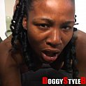 DOGGYSTYLEBJS.COM-18-BIG ASS-SABRINA WILLIAMS-THIS SERENA WILLIAMS LOOK-A-LIKE ,..LOL.. WITH A BIG BUTT WANTED SOME WHITE ITALIAN DICK TO SUCK BEFORE HE HITS IT FROM THE BACK AND CUMS ALL OVER HER PRETTY MOUTH-FSCENE.f4v