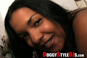 DOGGYSTYLEBJS.COM-22-BIG BOOTY BIG TITTY LATINA-KAVELL LEE-FSCENE.f4v