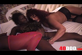 40DDD.COM-GINA_DEPALMA-71-BIG CLIT AND BIG ASS  GINA GETS 3 EBONY BUBBLE BUTTS TEENS AND BBC TO HER ROOM IN JAMAICA TO SHOW THEM WHAT REAL PUSSY LICKING AND DICK SUCKING IS ALL ABOUT-FSCENE.f4v