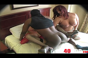 40DDD.COM-GINA_DEPALMA -87-BIG TIT BLONDE MASTURBATES WHILE WAITING FOR BIG PHAT CLIT GINA TO BRING A BIG BLACK DICK TO  FUCK AND SUCK THEIR WET PUSSY IN HIS MOUTH