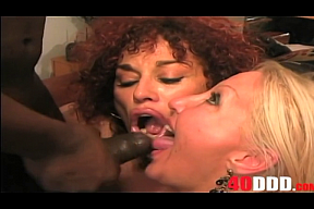 40DDD.COM-GINA_DEPALMA -89-BIG ASS BOOTY RED HEAD MILF WITH BIG CLIT ,SHARES A BBC AND CUM SWAP WITH BIG TIT BLONDE RUSSIAN GIRLFRIEND