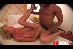 40DDD.COM-GINA_DEPALMA -98-BIG TIT BLONDE MILF HOUSTON SHARES A BBC AND CUM SWAP WITH BUBBLE BUTT BOOTY EBONY GIRL AS THEY DOUBLE TEAM THE BBC WITH GAGGING,SLOPPY BLOW JOBS,