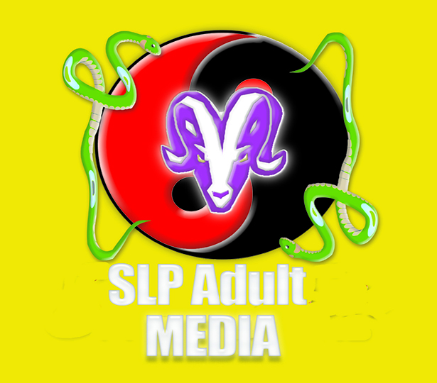 SLP Adult Media